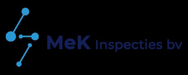 MeK Inspecties